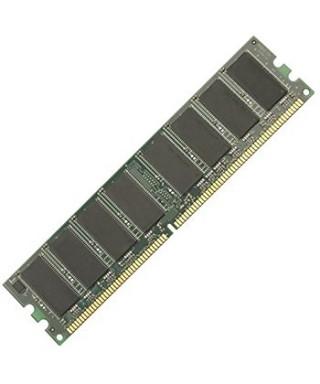 Memoria RAM DDR2 2 GB PNY PC2 - 5300