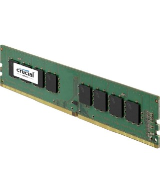 Memoria RAM 2Gb DDR2 - 800 MHZ Kingstone
