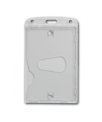 Porta Carnets Transparentes 1 Pieza pointer