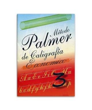 Metodo de caligrafi PALMER...