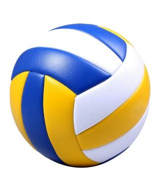Pelota de Volley Ball...