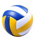 Pelota de Volley Ball MICHITT Número 5
