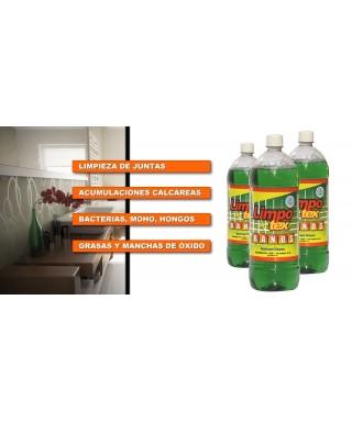 Limpiador Limpotex 1.420 Baños