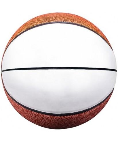 Balón de Basketball número 7 ALTO GOMA