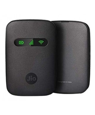 WiPod Jio Multibam Modem Wifi Portatil 4g Digitel MOVISTAR