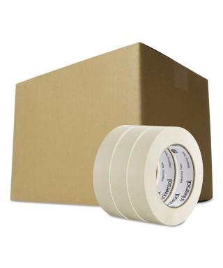 "Tirro 1"" celoven 1140 Maskin Tape 24mmX30mts"