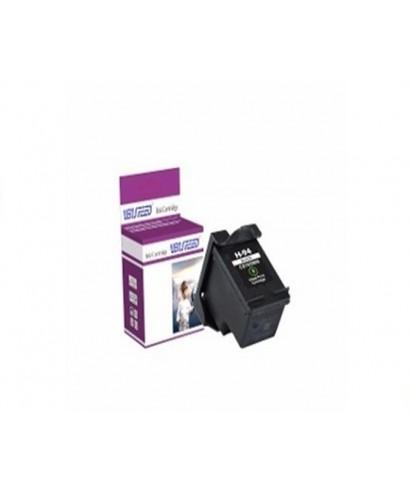 CARTUCHO DE COLOR COMPATIBLE HP 122XL INK