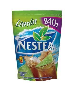 NESTEA LIMON 240 GR