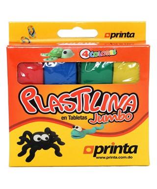 PLASTILINA EN TABLETAS DE...