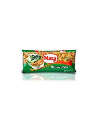 MAÍZ PARA COTUFA MARY...