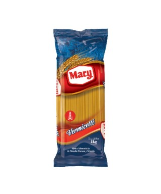 PASTA LARGA MARY VERMICELLI...