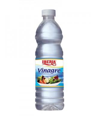 VINAGRE IBERIA 1 LITRO