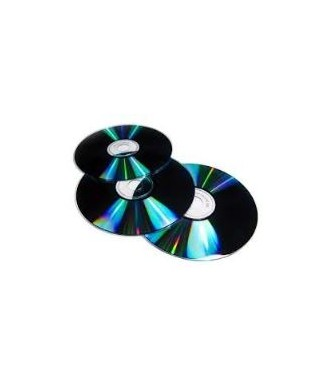 CD R. SMARTBUY, 52 x 700MB,...
