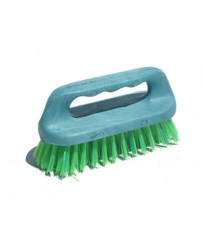 Cepillo de Mano 105