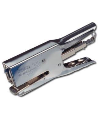 Engrapadora Ofica Maxi 2000