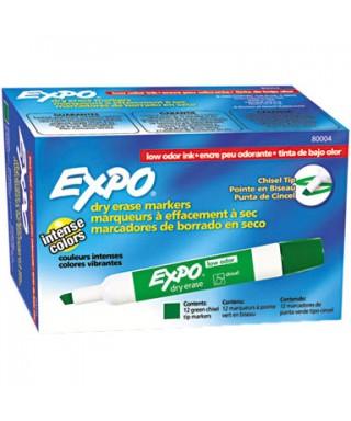 Marcador de pizarra EXPO,...