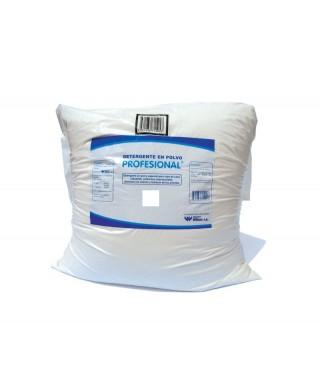 Jabon en polvo INDUSTRIAL MASSIEL 5 kg