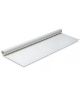 PAPEL BOND 66X98 B.20 LA REAL 1 pliego