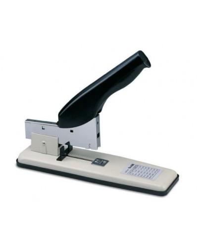 Engrapadora tipo Industrial OfficePro