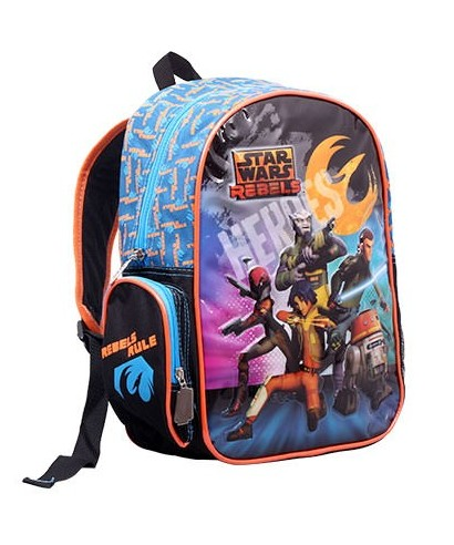 MORRAL MEDIANO STAR WARS REBELS 1012014