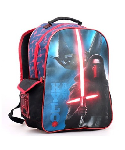 MORRAL GRANDE STAR WARS EPISO VII 103913