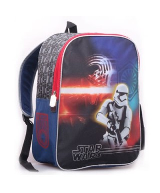 MORRAL GRANDE STAR WARS EPISODIO VII CAPI