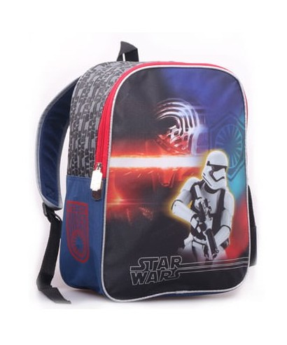 MORRAL GRANDE STAR WARS EPISODIO VII