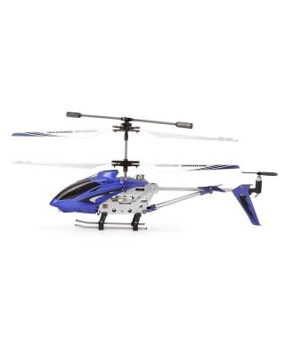 HELICOPTERO H2050-1 CON RADIO CONTROL
