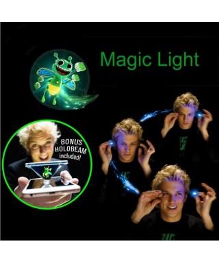 Juego de Magia BRIGHTBUGZ...