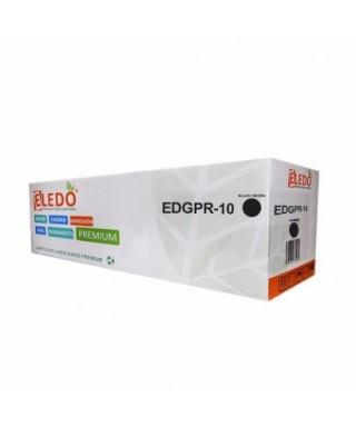 Toner ELEDO 1310 Compatible Canon GPR 10