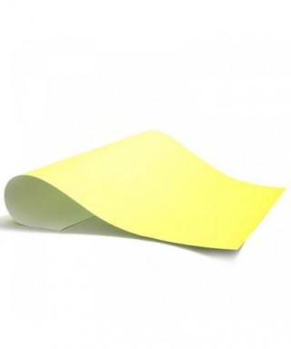 Cartulina escolar de color...