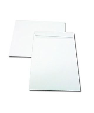 Sobre de papel tamaño...