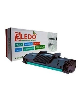 TONER COMPATIBLE ELEDO MLT-D2010 SAMSUNG
