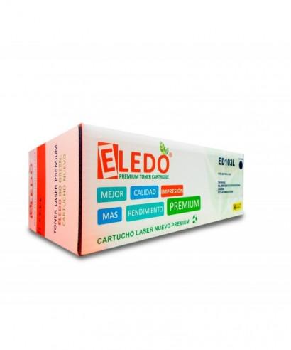 TONER COMPATIBLE ELEDO MLTD-116S SAMSUNG