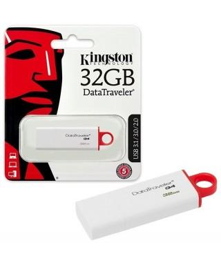 PENDRIVE USB 3.1 G4...