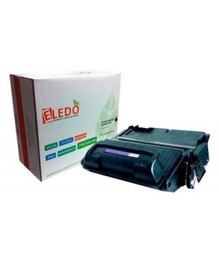 Toner Eledo Compatible HP Q1339A (39A)