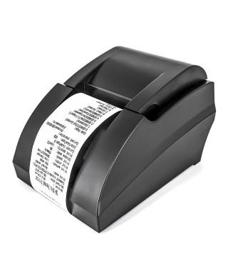 Impresora Termica Roccia...