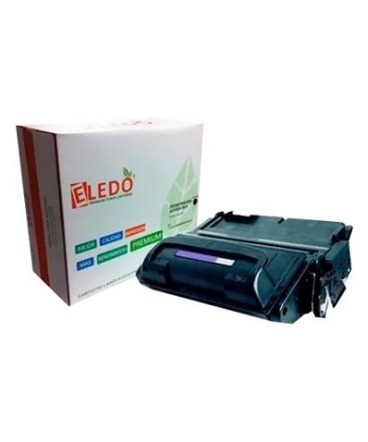 Toner Eledo Compatible HP Q1338A (38A)