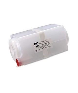 Filtro Para Aspiradora Marca 3m Toner Fotocopiadora