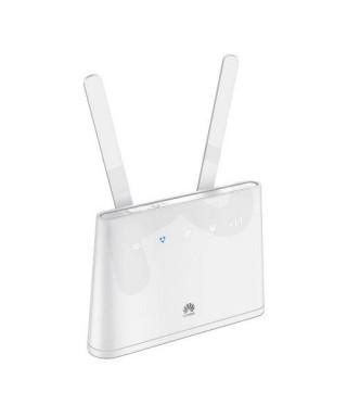 MODEM ROUTER HUAWEI MODELO B310 4G LTE