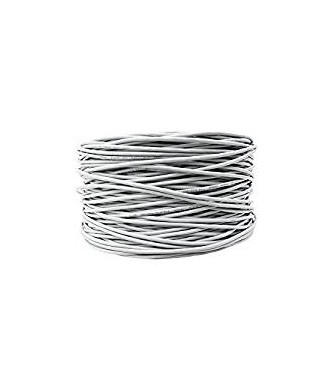 CABLE UTP CAT 5E 100 METROS MARCA LOGAN CAT5E