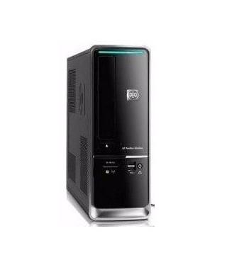 CPU DE ESCRITORIO INTEL CORE I3/250GB/4RAM