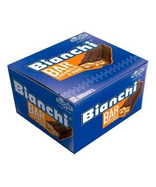 BARRA DE CHOCOLATE BIANCHO...