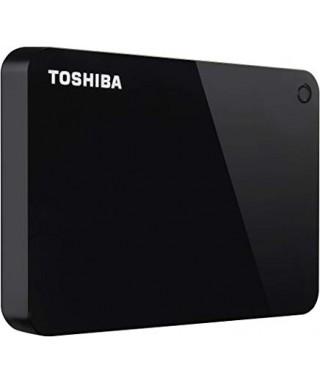 DISCO DURO EXTERNO PORTATIL 1TB USB 3.0