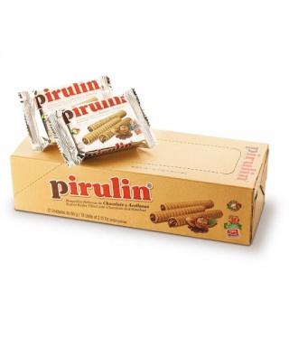 PIRULIN CHOCOLATE ESTUCHE...