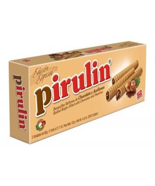 PIRULIN ESTUCHE DE LUJO 2...