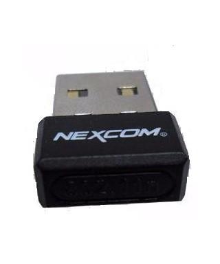 MINI WIFI USB TARJETA...