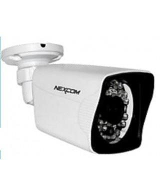 CÁMARA CCTV BULLET AHD 1 mp...