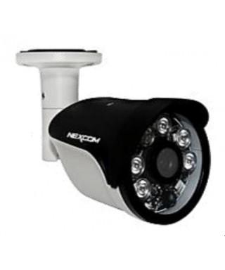 CÁMARA CCTV BULLET AHD 2mp...