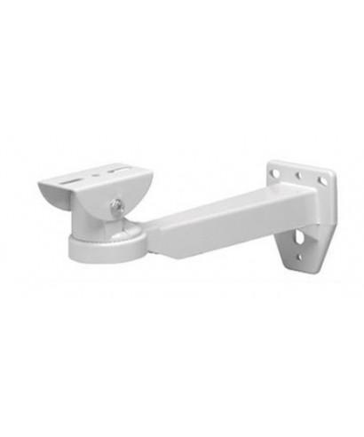 BASE PARA HOUSING CCTV Mod. NEX-5013